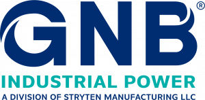 GNB Industrial Power - Americas